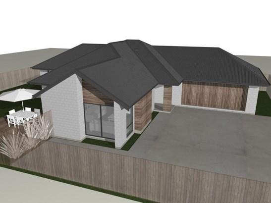 65a Mcmurdo Street, Tinwald, Ashburton - NZL (photo 3)