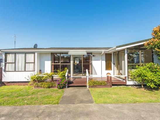 2/48 Nixon Street, Whanganui East, Whanganui - NZL (photo 1)