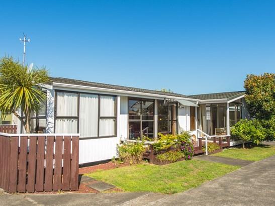 2/48 Nixon Street, Whanganui East, Whanganui - NZL (photo 2)