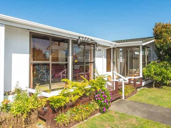 2/48 Nixon Street, Whanganui East, Whanganui - NZL (photo 4)