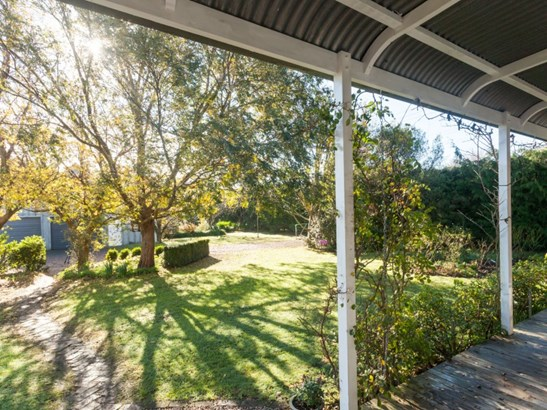 131 Chester Road, Carterton - NZL (photo 3)