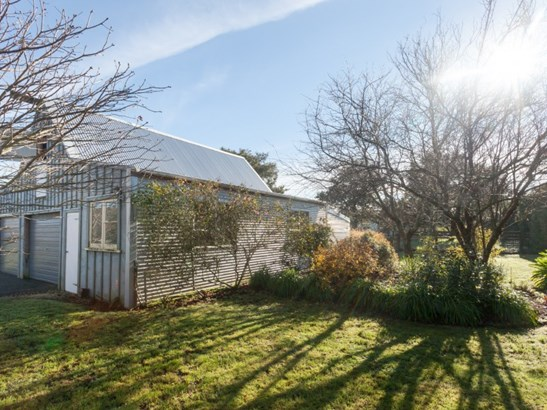 131 Chester Road, Carterton - NZL (photo 4)