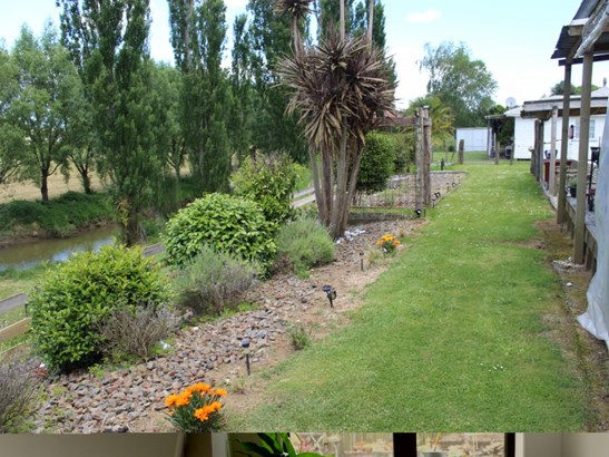 101 Mccready Road, Otorohanga - NZL (photo 2)