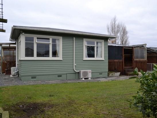 136a Bath Street, Levin, Horowhenua - NZL (photo 1)