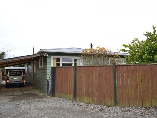 136a Bath Street, Levin, Horowhenua - NZL (photo 2)