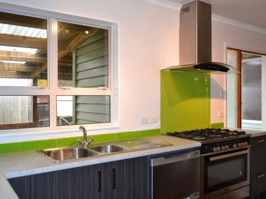 136a Bath Street, Levin, Horowhenua - NZL (photo 3)