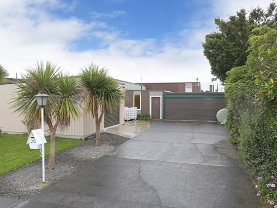 20 Armagh Terrace, Marton, Rangitikei - NZL (photo 1)