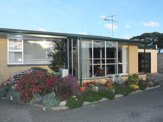 15c Stirling Street, Oamaru, Waitaki - NZL (photo 1)