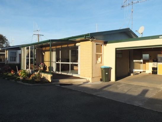 15c Stirling Street, Oamaru, Waitaki - NZL (photo 3)