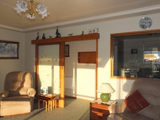 15c Stirling Street, Oamaru, Waitaki - NZL (photo 5)