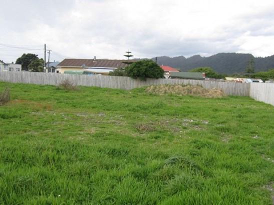 Lot 2 Rigg Street, Blaketown, Grey - NZL (photo 2)