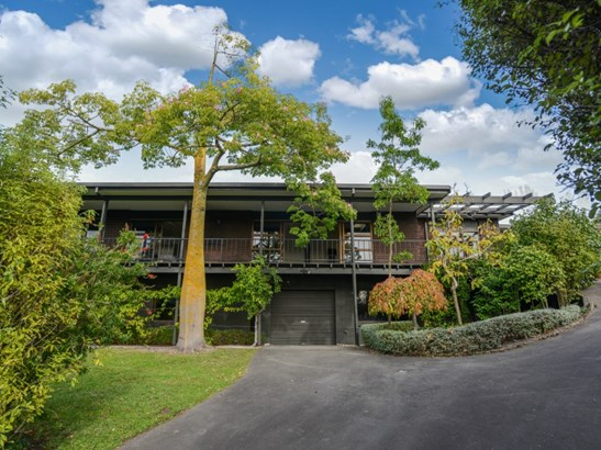 14 Ritchie Place, Havelock North, Hastings - NZL (photo 1)