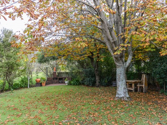 14 Ritchie Place, Havelock North, Hastings - NZL (photo 2)