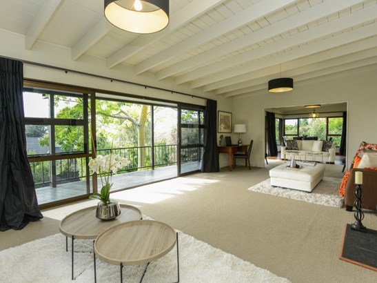 14 Ritchie Place, Havelock North, Hastings - NZL (photo 5)