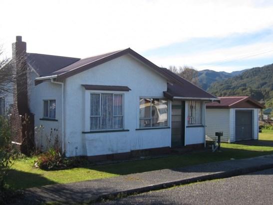 6 Mills Street, Runanga, Grey - NZL (photo 1)