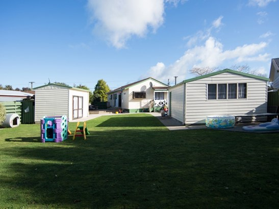 268 Cambridge Avenue, Ashhurst - NZL (photo 1)