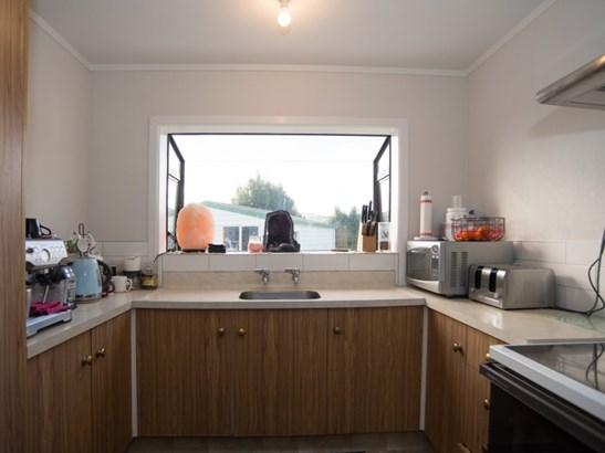 268 Cambridge Avenue, Ashhurst - NZL (photo 4)
