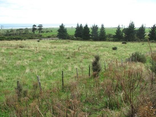 2630 State Highway 6, Barrytown, Grey - NZL (photo 1)