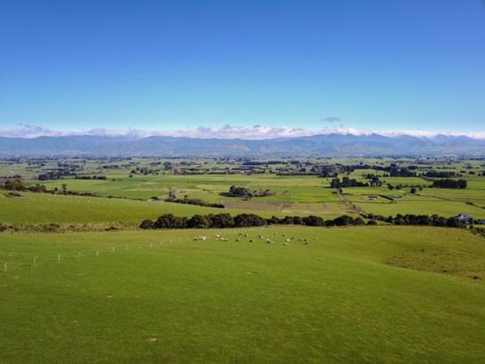 123 Tiffin Hill Drive, Carterton - NZL (photo 1)
