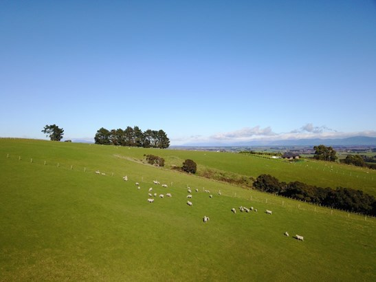 123 Tiffin Hill Drive, Carterton - NZL (photo 2)