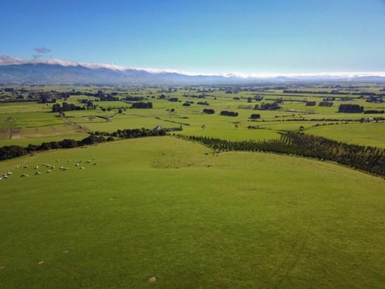 123 Tiffin Hill Drive, Carterton - NZL (photo 4)