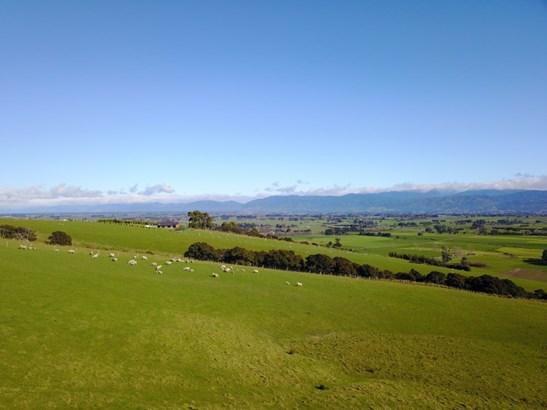 123 Tiffin Hill Drive, Carterton - NZL (photo 5)