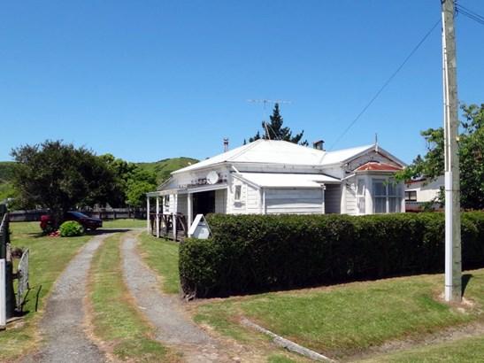 15 Mclean Street, Wairoa - NZL (photo 1)