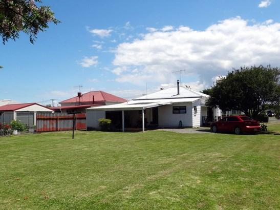 15 Mclean Street, Wairoa - NZL (photo 2)