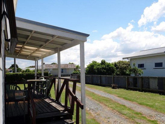 15 Mclean Street, Wairoa - NZL (photo 3)