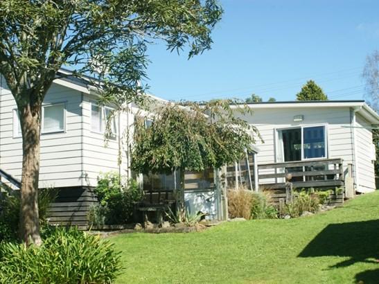12 Kuku Street, Piopio, Waitomo - NZL (photo 1)