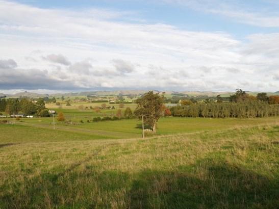 Lot 5, 201-207 Porangahau Road, Waipukurau, Central Hawkes Bay - NZL (photo 1)