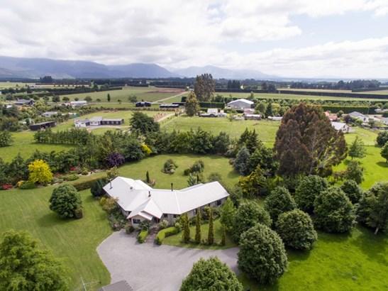 3421 Arundel Rakaia Gorge Road, Mount Somers, Ashburton - NZL (photo 2)