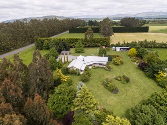 3421 Arundel Rakaia Gorge Road, Mount Somers, Ashburton - NZL (photo 3)