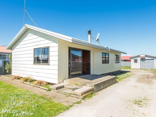 22 Raupo Street, Castlecliff, Whanganui - NZL (photo 1)