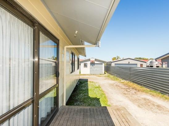 22 Raupo Street, Castlecliff, Whanganui - NZL (photo 2)