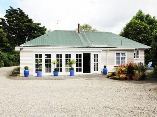 34 Gladstone Street, Woodville, Tararua - NZL (photo 1)