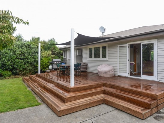 20 Caxton Street, Onekawa, Napier - NZL (photo 2)