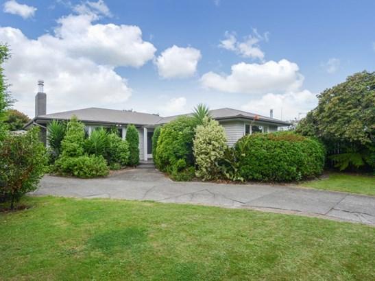 20 Caxton Street, Onekawa, Napier - NZL (photo 3)