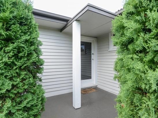 20 Caxton Street, Onekawa, Napier - NZL (photo 4)