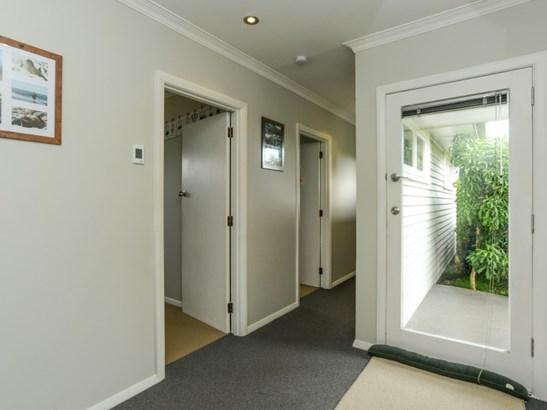 20 Caxton Street, Onekawa, Napier - NZL (photo 5)