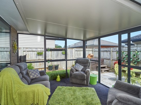 11a Ward Street, Central, Palmerston North - NZL (photo 5)