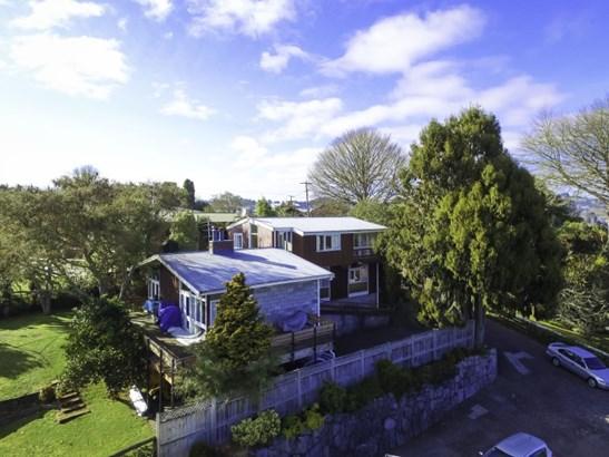 29 Hikurangi Terrace, Taumarunui, Ruapehu - NZL (photo 1)