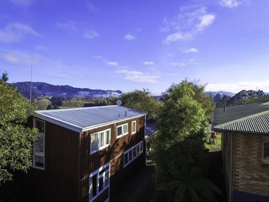 29 Hikurangi Terrace, Taumarunui, Ruapehu - NZL (photo 3)