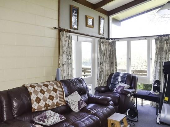 29 Hikurangi Terrace, Taumarunui, Ruapehu - NZL (photo 4)