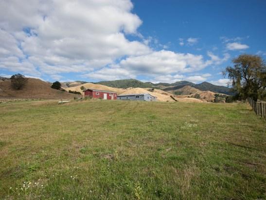 153 Hill Road, Te Aroha, Matamata-piako - NZL (photo 1)