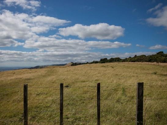 153 Hill Road, Te Aroha, Matamata-piako - NZL (photo 4)