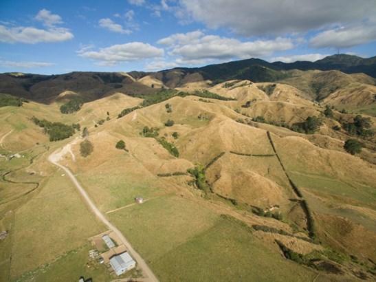 153 Hill Road, Te Aroha, Matamata-piako - NZL (photo 5)