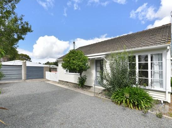 113 Kings Road, Leithfield Beach, Hurunui - NZL (photo 1)