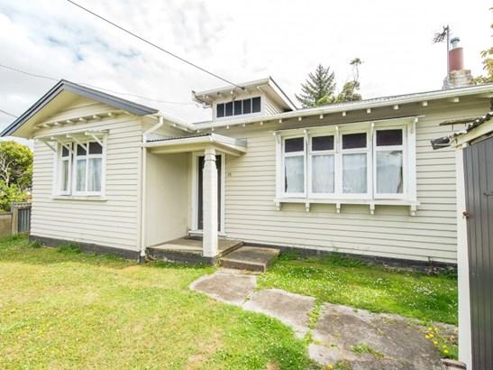 15 Wakefield Street, Whanganui East, Whanganui - NZL (photo 2)