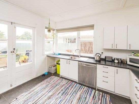 15 Wakefield Street, Whanganui East, Whanganui - NZL (photo 4)